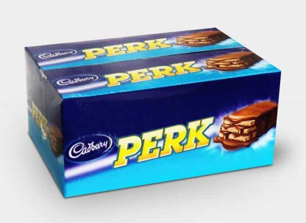 Cadbury-Perk-Chocolate-Box