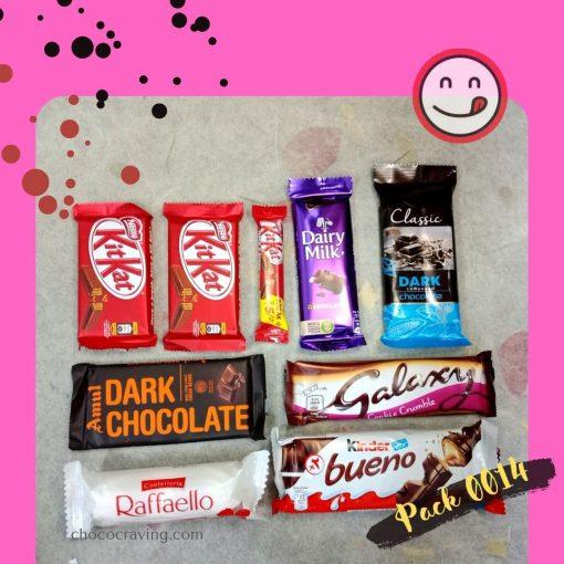 valentine gift package 0014