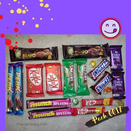 valentine gift package 0017