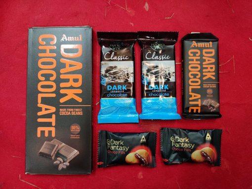 mix chocolate pack 02