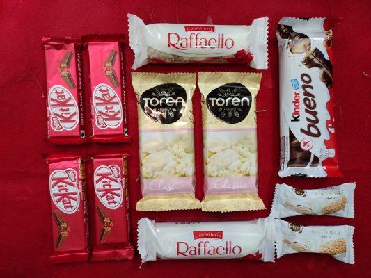 mix chocolate pack 03