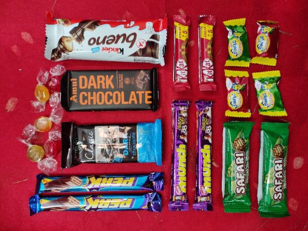 mix chocolate pack 05