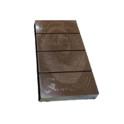 bluebell milk chocolate 2